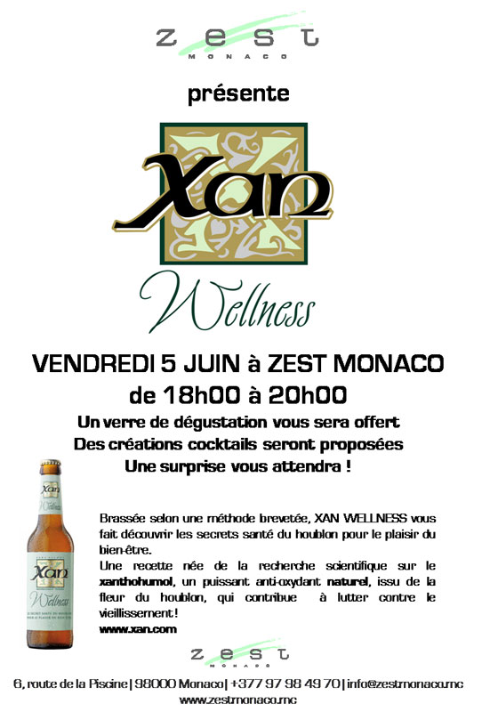 invitation-soir__e-xan-wellness-au-zest